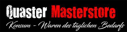 Quaster Masterstore